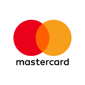 banner_mastercard.jpg