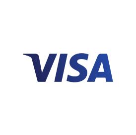 banner_visa.png