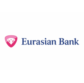 eurasian_bank.png