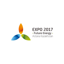 banner_expo.png