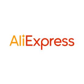 banner_aliexpress.jpg
